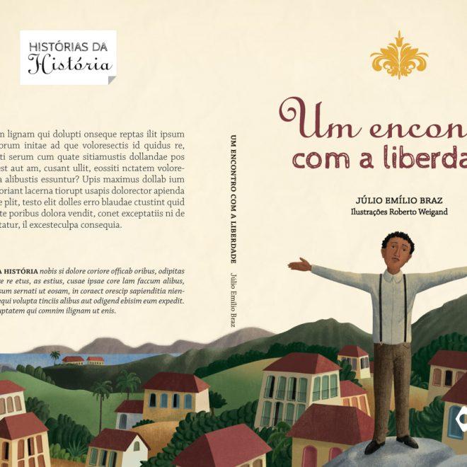 ColecaoHistorias_Projeto_Capa.indd