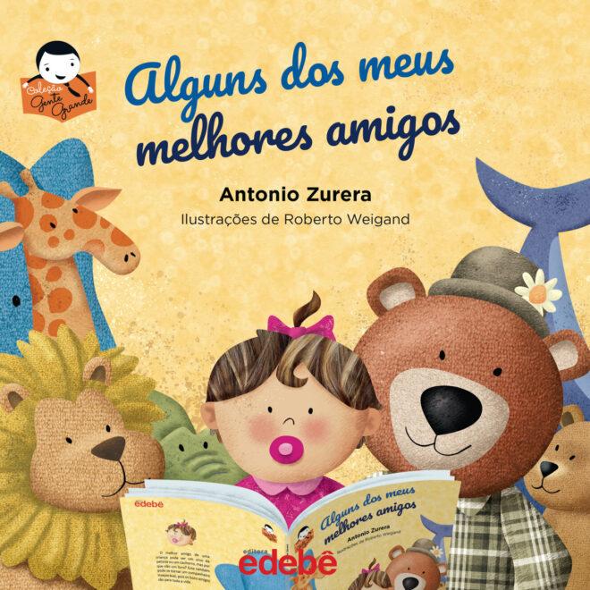 Capa_Melhores_amigos_2