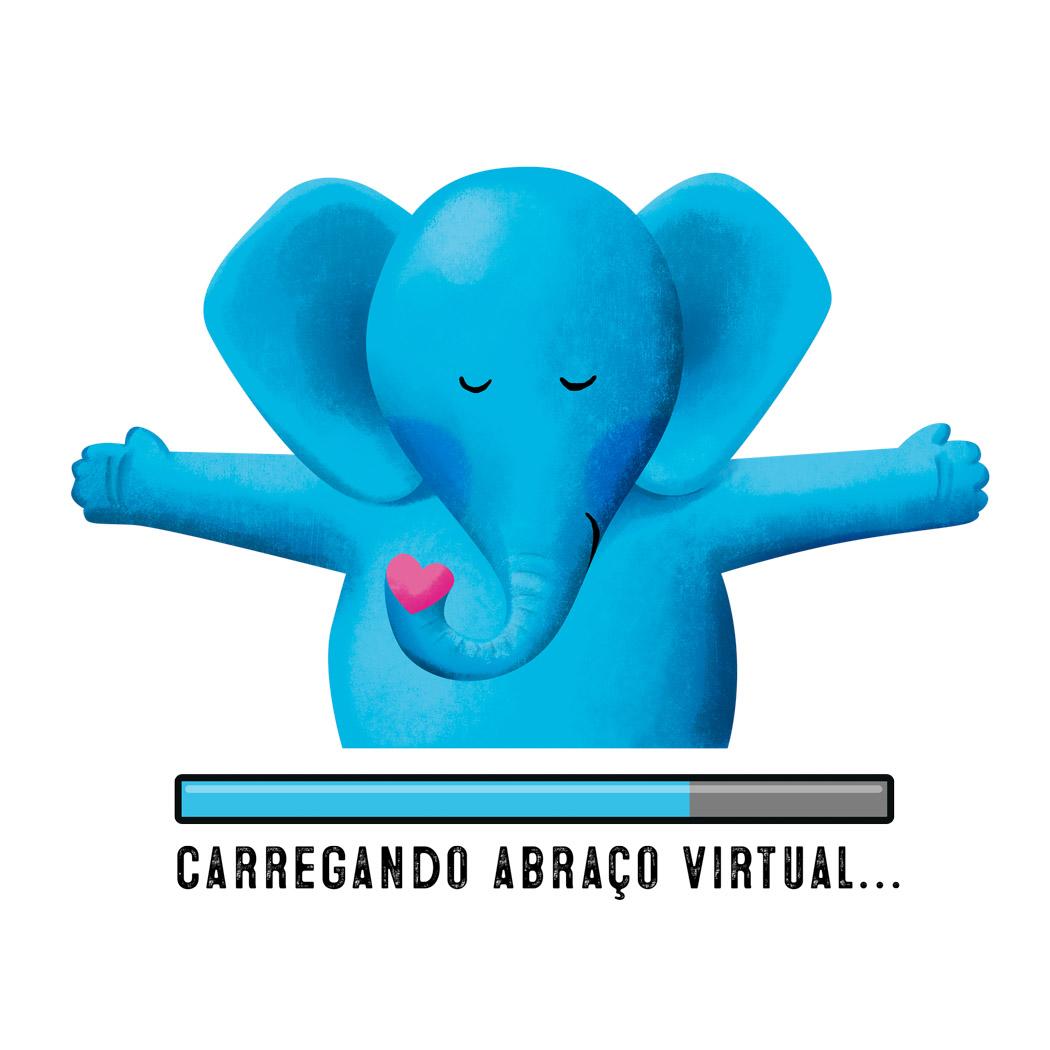 HA_Abraco_virtual-Edit