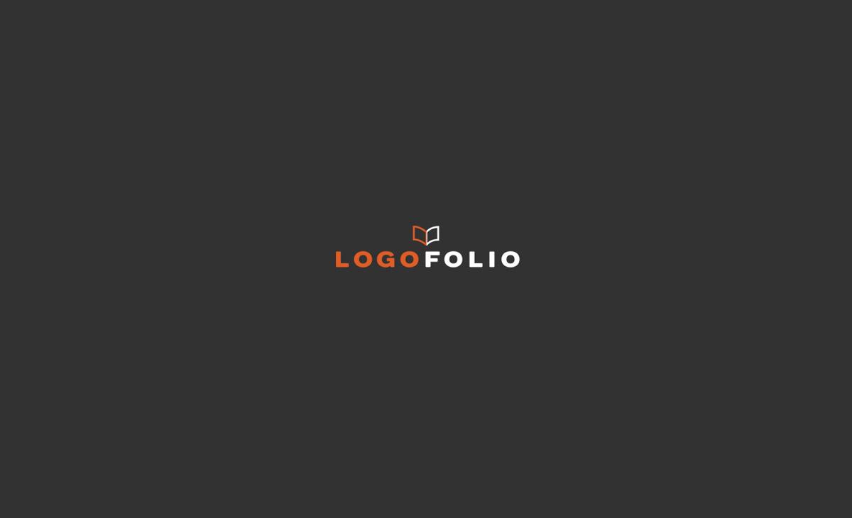 Logos Behance-logofolio