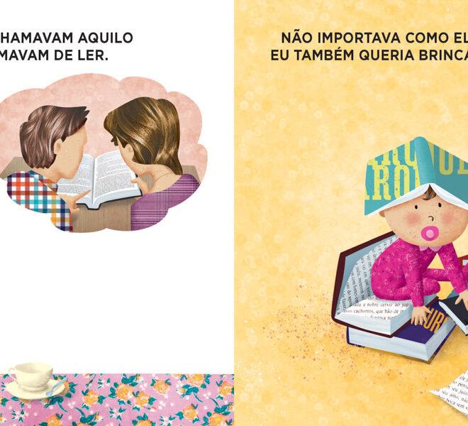 Melhores_amigos_duplas_Página_11