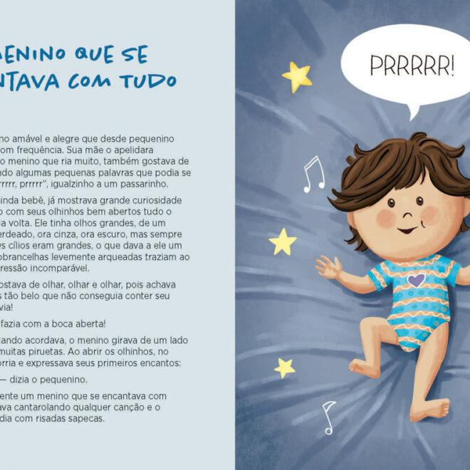 Rabico_miolo_fundos_cor_Página_04