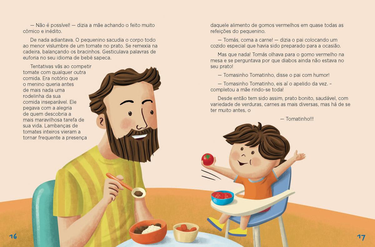 Rabico_miolo_fundos_cor_Página_09