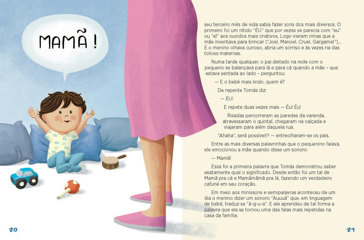 Rabico_miolo_fundos_cor_Página_11
