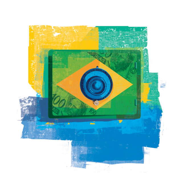 Ensaio_Brasil_Betao-2