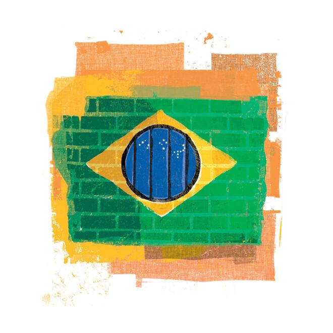 Ensaio_Brasil_Betao-4