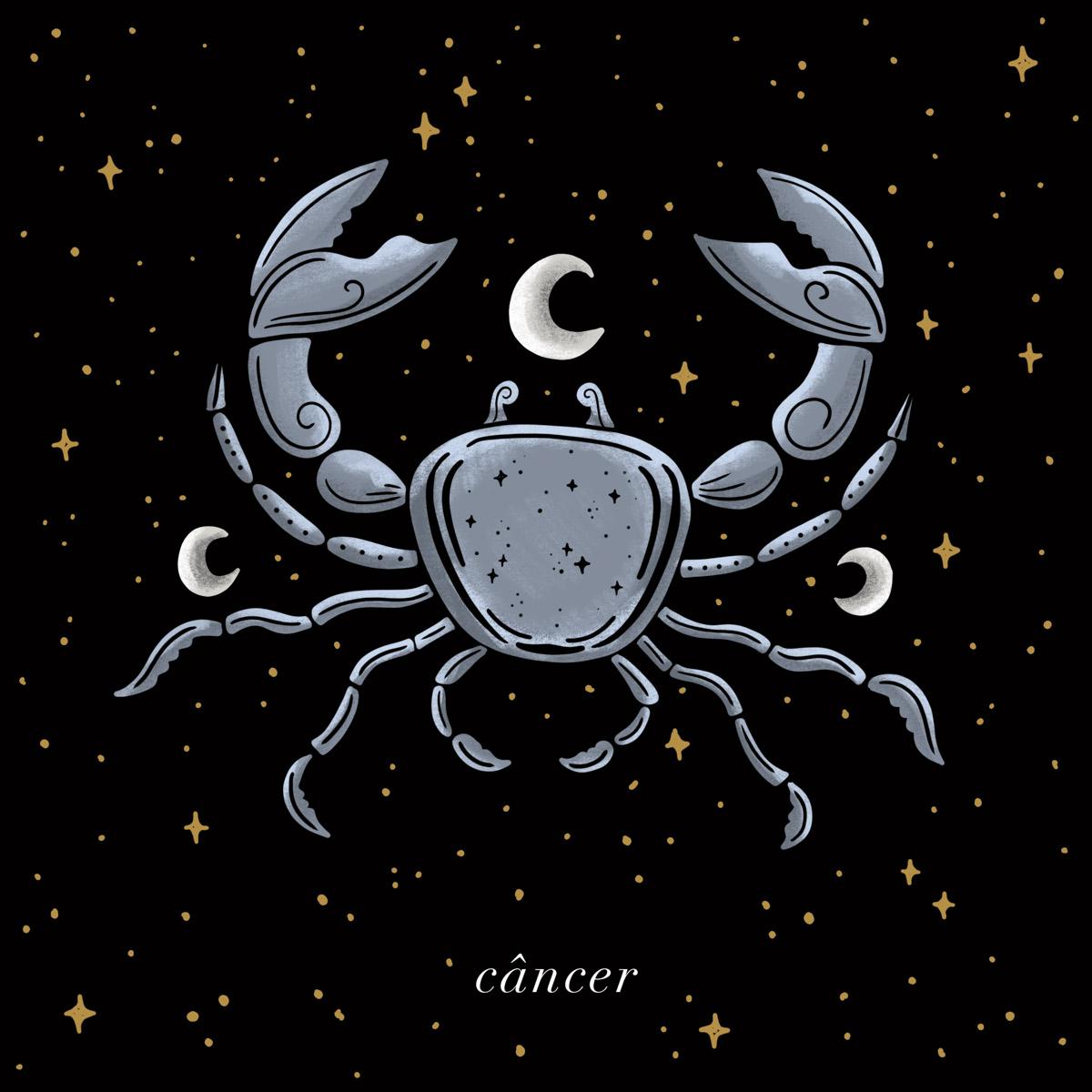 Signos Cancer
